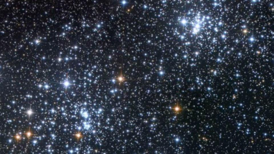 Stephen Hawking, Thomas Hertog, Bigbang, Fizik, Bilim, Uzay Astronomi