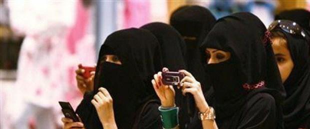 suudi-arabistan-telefon.jpg