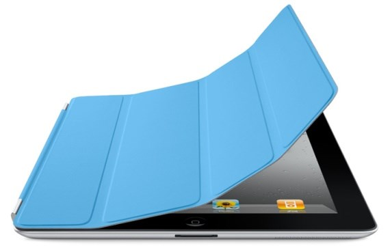 1. Apple iPad 2