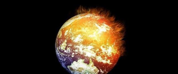 dünya-sıcak.jpg