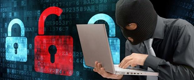 hack-hacked-22-05-15.jpg