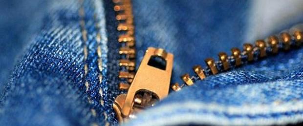 Akıllı kot pantolon üretildi
