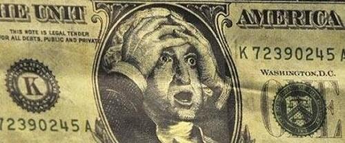 dollarshock.jpg