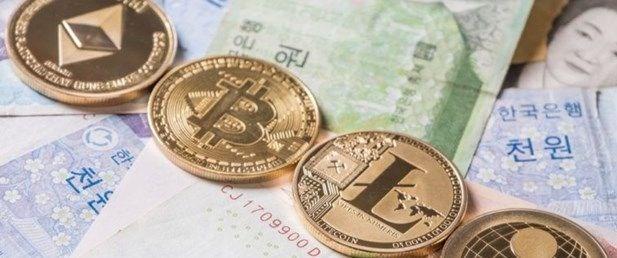kripto-paralarin-degeri-yerle-bir-oldu-bitcoin-6-bin-200-dolar-40-bin-lira,wfYdUZxAPEqzEPG1Bs1uAQ.jpg