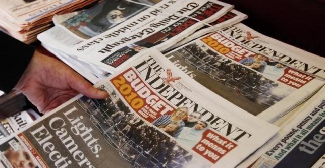 Liberal ve sol okur kitlesine sahip gazete, 2003'te Irak'ın ABD ve İngiltere'nin öncülüğündeki koalisyon güçlerince işgaline karşı yaptığı yayınla dikkati çekmişti.