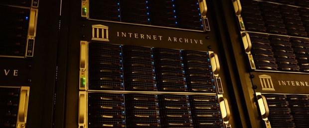 internet archive.jpg