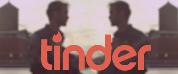 tinder-27-03-15