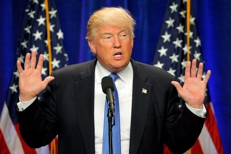 Trump, Twitter hesabı, kapandı, Bahtiyar Duysak, kimdir, türk