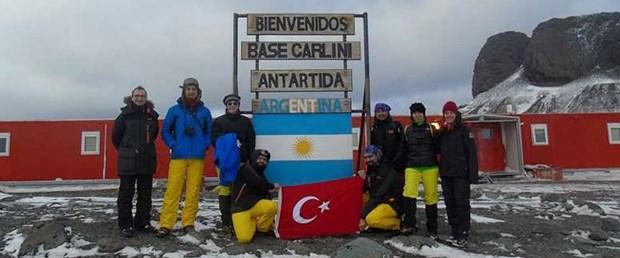 türk-antartik.jpg