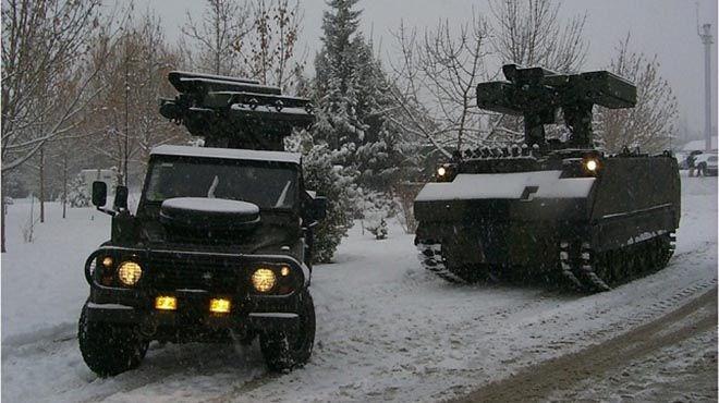 Türkiye'nin silahları, türkiye nin silah gücü, zıpkın