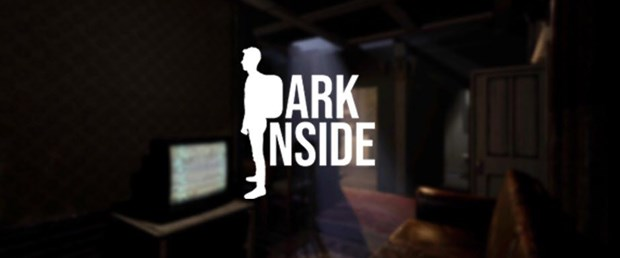 dark inside.jpeg