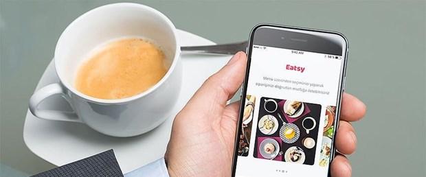 app-türk.jpg