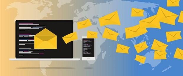yerli-e-posta.jpg