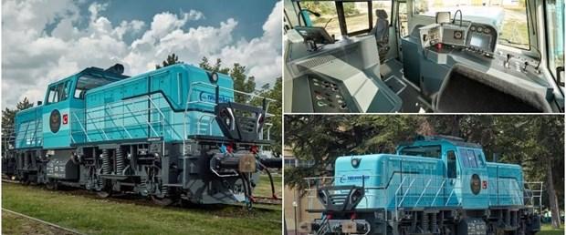 lokomotif-türkiye.jpg