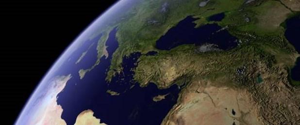 turkiye-uzay-ajansi-icin-calismalar-tamamlandi,De68UJ4B9EaVT-aMsCg1Xw.jpg