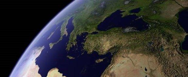 türkiye-uzay.jpg