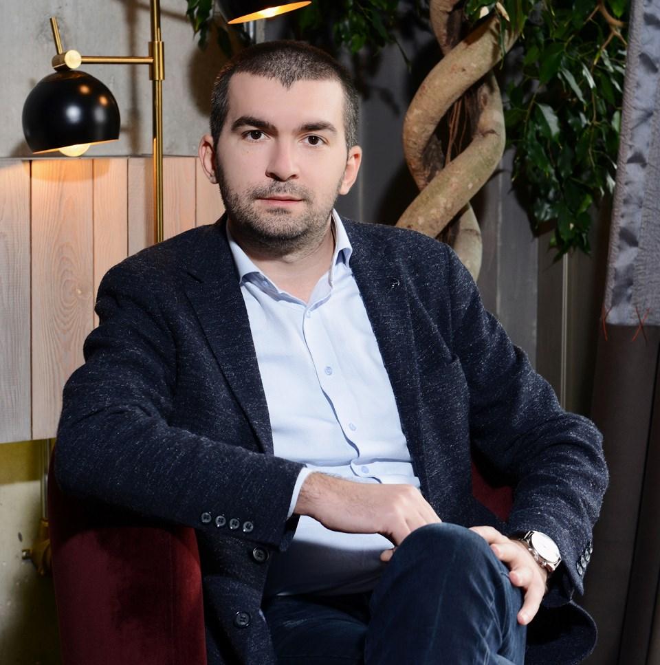 3 yıl boyunca LinkedIn'in Türkiye Direktörü olan Ali Rıza Babaoğlan, melek yatırımcı olarak Türkiye'de 6 girişime yatırım yaptı.