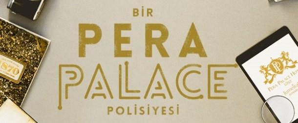 pera palace.jpg