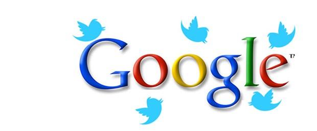 google-twitter-05-02-15