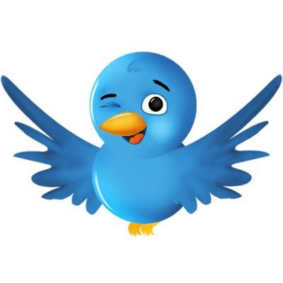 Twitter yönetimini kolaylaştıran 6 araç