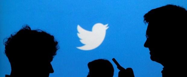 Twitter 13 yaş altındaki kullanıcıları engelliyor