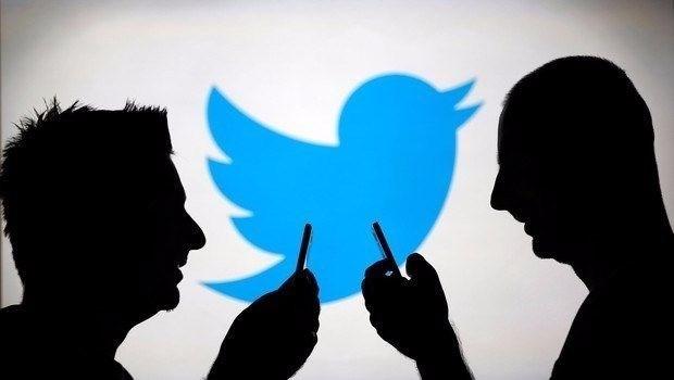 Twitter ile ilgili görsel sonucu