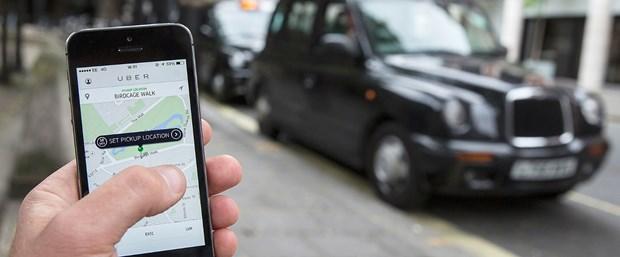 uber-cab.jpg