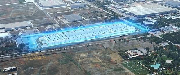 fabrika-uzay.jpg