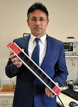 Dr. Basri Kul