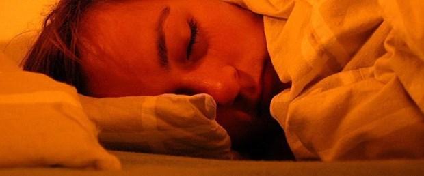 uyku.jpg