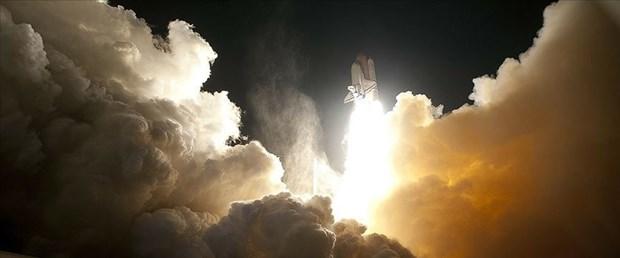 uzay-yolculuk.jpg