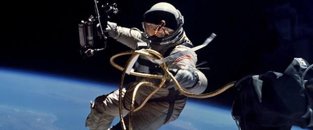 astronot-uzay-kırıkkale260415.jpg
