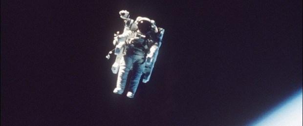 Bruce McCandless.jpg