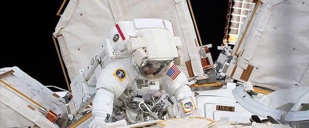 astronot.jpg