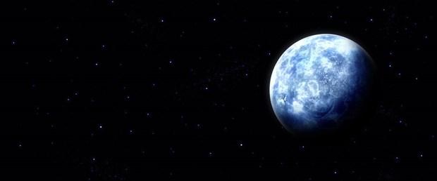 dünya---270115