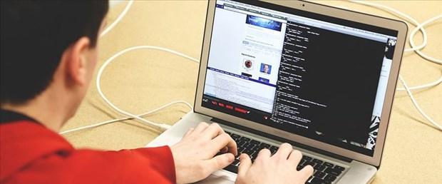 bilgisayar.jpg