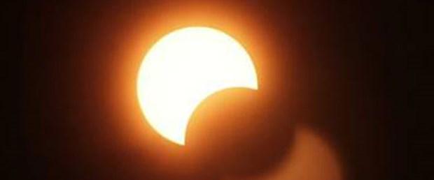 güneş-tutulması-15-03-20