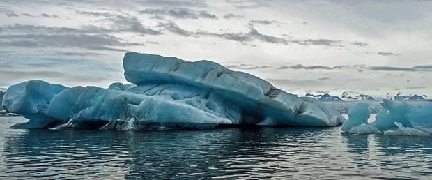 küresel-ısınma.jpg