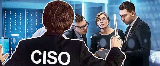 ciso-report-featured.jpg