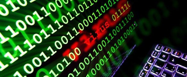 abd siber saldırı wannacry191217.jpg