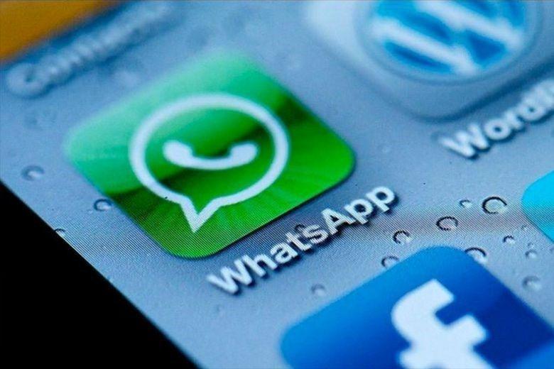 WahatsApp Takip Konusunda Merak Edilenler