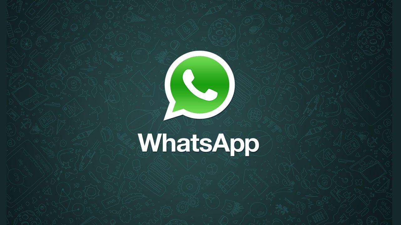 WhatsApp takip programı Archives   Telefon Takip