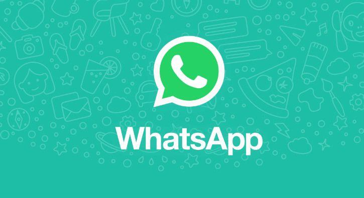 Whatsapp izleme engelleme