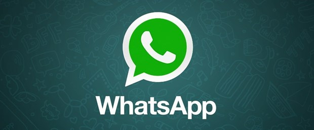 whatsapp-22-01-15