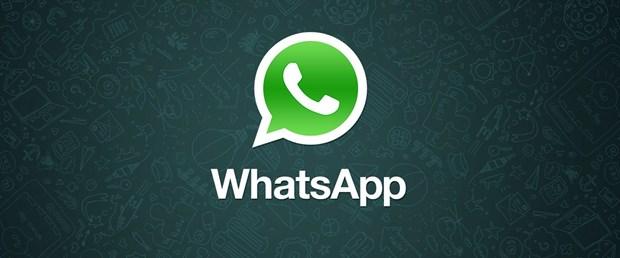 whatsapp-07-01-15