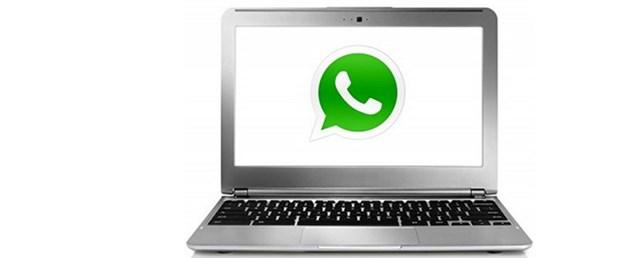 whatsapp-bilgisayar-22-01-15