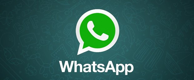 whatsapp-android-09-03-15