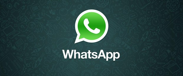 whatsapp-07-01-15