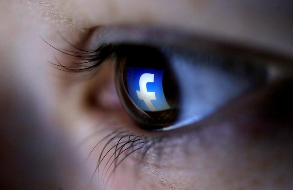 'Delete Facebook' (Facebook'u silin) kampanyası