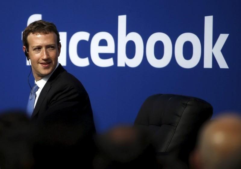 DeleteFacebook, whatsapp, kampanya